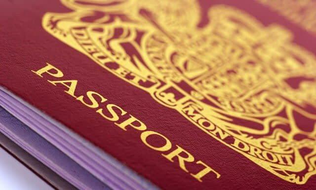 tech nation visa uk