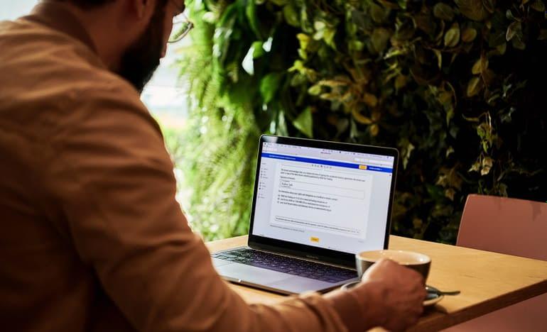 start-up visa guidance t1 digital consultants trusted visa endorsement