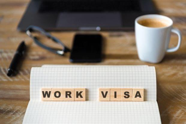 Global Visa Talent uk